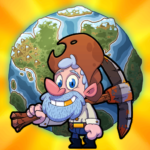 Tap Tap Dig – Idle Clicker Game 2.0.1 APK (MOD, Unlimited Money)