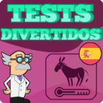 Tests in Spanish 6.550 APK (MOD, Unlimited Money)