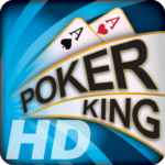 Texas Holdem Poker Pro 4.7.7 APK (MOD, Unlimited Money)