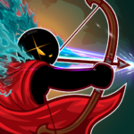 The Archer Warrior 1.1.5 APK (MOD, Unlimited Money)