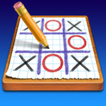 Tic Tac Toe 2 1.1.3 APK (MOD, Unlimited Money)