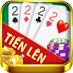 Tien Len Mien Nam 2.3.16APK (MOD, Unlimited Money)