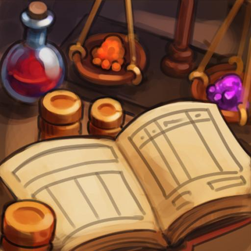 Tiny Shop: Idle Fantasy Shop Simulator 0.0.41APK (MOD, Unlimited Money)