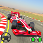 Top Speed Formula Car Racing: New Car Games 2020 1.8.3 APK (MOD, Unlimited Money)
