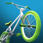 Touchgrind BMX 2 1.3.3 APK (MOD, Unlimited Money)