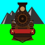 Train Tracks 2 2.31 APK (MOD, Unlimited Money)