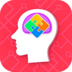 Train your Brain – Attention Games 1.5.5 APK (MOD, Unlimited Money)
