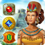 Treasures of Montezuma 2 Free 1.0.28 APK (MOD, Unlimited Money)