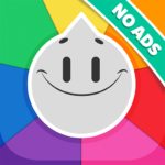 Trivia Crack (No Ads) 3.91.1  APK (MOD, Unlimited Money)