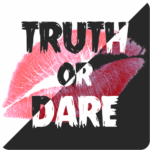 Truth or Dare – Best for Couples, Friends & Family 5.4 APK (MOD, Unlimited Money)