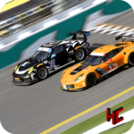 Turbo Drift Race 3d : New Sports Car Racing Games 4.0.21  APK (MOD, Unlimited Money) 4.0.14