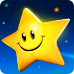 Twinkle Twinkle Little Star – Famous Nursery Rhyme 2.8  APK (MOD, Unlimited Money)