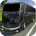 US Smart Coach Bus 3D: Free Driving Bus Games 1.0 APK (MOD, Unlimited Money)