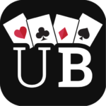 Ultimate Bridge 3.3.6 APK (MOD, Unlimited Money)