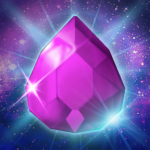 Ultimate Jewel 2 Tutankhamun 3.1 APK (MOD, Unlimited Money)