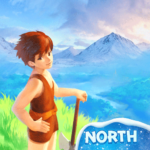 Utopia: Origin Play in Your Way 2.5.7 APK (MOD, Unlimited Money)