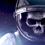 VEGA Conflict 1.130894 APK (MOD, Unlimited Money)