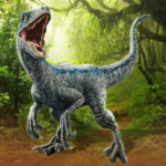 Velociraptor Simulator 1.0.3APK (MOD, Unlimited Money)