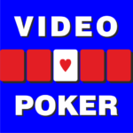 Video Poker with Double Up 12.093 APK (MOD, Unlimited Money)
