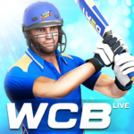 WCB LIVE: Cricket Multiplayer 2020  0.4.8 (MOD, Unlimited Money)