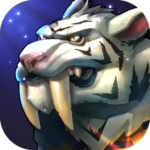 War Of Champions Idle RPG 1.26.11 APK (MOD, Unlimited Money)