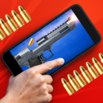 Weapons Simulator 1.9 APK (MOD, Unlimited Money)