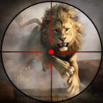 Wild Animal Hunting 2020: Hunting Games Offline 28 (MOD, Unlimited Money)