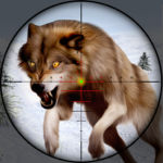 Wild Hunting 3d:Free shooting Game 1.21APK (MOD, Unlimited Money)