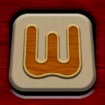 Woody Block Puzzle ® 2.1.1 APK (MOD, Unlimited Money) 1.3.8