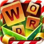 Word Blitz: Free Word Game & Challenge 1.25 APK (MOD, Unlimited Money)