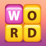 Word Crush 2.6.7 APK (MOD, Unlimited Money)