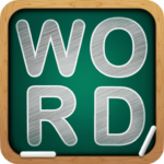 Word Finder – Word Connect 2.7.1 APK (MOD, Unlimited Money)