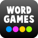 Word Games 92 in 1 – Free 30.4 APK (MOD, Unlimited Money)