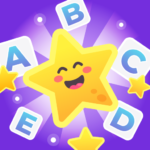 Word Line: Crossword Adventure 0.19.2APK (MOD, Unlimited Money)
