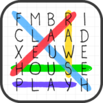 Word Search 1.3.5 APK (MOD, Unlimited Money)