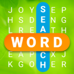 Word Search Inspiration 20.0811.00APK (MOD, Unlimited Money)