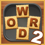 WordCookies Cross 21.0302.00 (MOD, Unlimited Money)