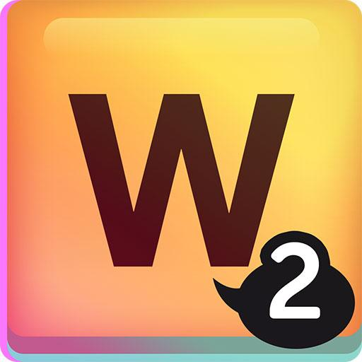 Words With Friends 2 – Free Word Games & Puzzles 15.004 APK (MOD, Unlimited Money)