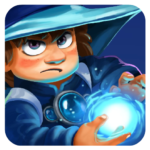 World Of Wizards 1.3.5 APK (MOD, Unlimited Money)
