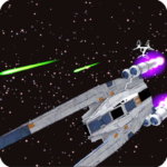X-Wing Flight 2.02 APK (MOD, Unlimited Money)