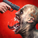 Zombeast: Survival Zombie Shooter 0.22  APK (MOD, Unlimited Money)
