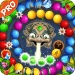Zumbla Deluxe 1.22.91 APK (MOD, Unlimited Money)