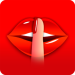 iPassion: Hot Games for Couples & Relationships 🔥 4.97 APK (MOD, Unlimited Money)