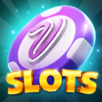 myVEGAS Slots – Las Vegas Casino Slot Machines 3.7.1 APK (MOD, Unlimited Money)