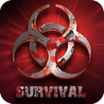 zombie comando shooting:offline fps military-games 1.1.0 APK (MOD, Unlimited Money)