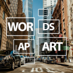1 Photo Word Apart: collect all the hidden words! 1.9 APK (MOD, Unlimited Money)