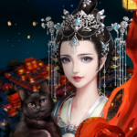 雲想衣裳花想容 1.11 APK (MOD, Unlimited Money)