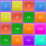 2048 + Numbers 1.6.4 APK (MOD, Unlimited Money)