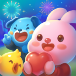애니팡4 1.0.32 (MOD, Unlimited Money)