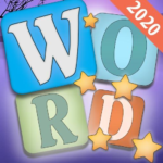 4 Pics 1 Word Challenge Game! 24 APK (MOD, Unlimited Money)